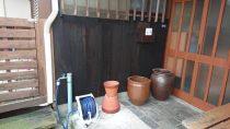 長崎市 N様邸 外壁部分塗装工事